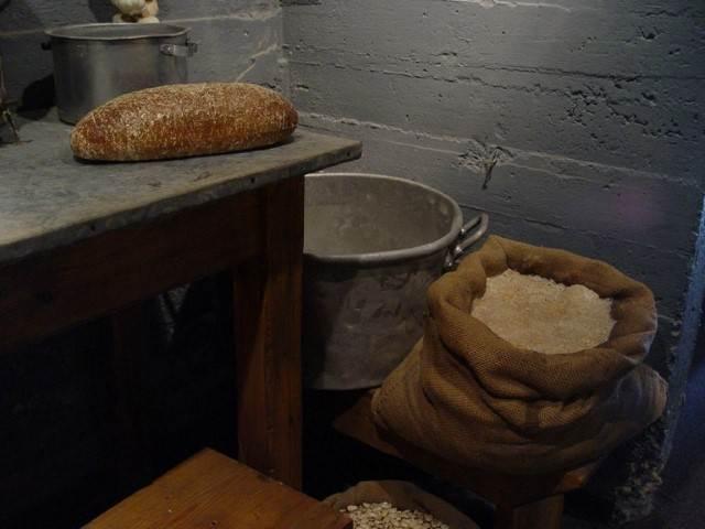 צילום כיכר לחם