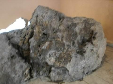סלע גיר
