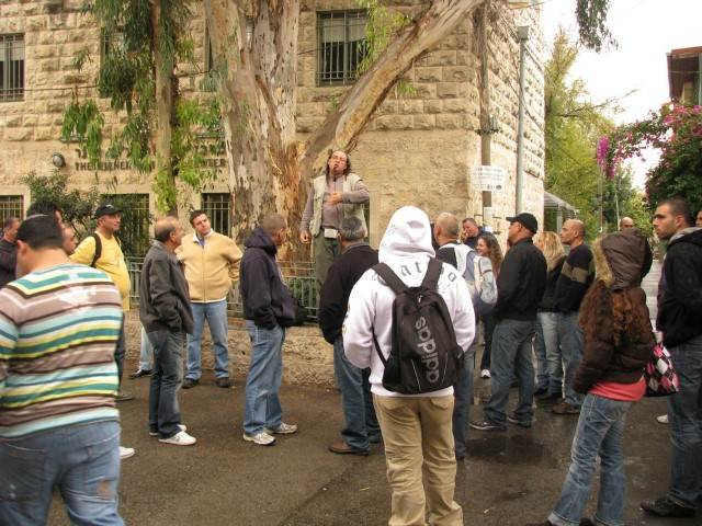jerusalem-tour-to-mennen-medical-10