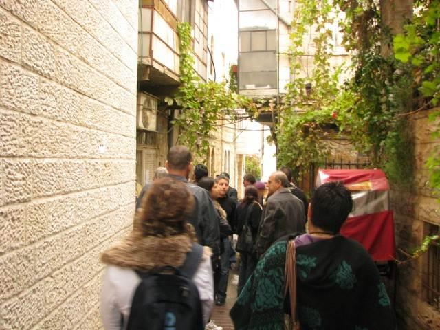 jerusalem-tour-to-mennen-medical-11