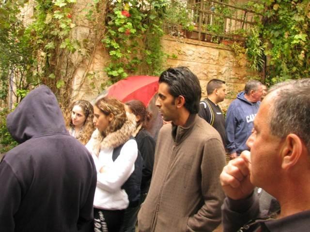 jerusalem-tour-to-mennen-medical-14