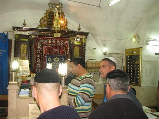 jerusalem-tour-to-mennen-medical-15