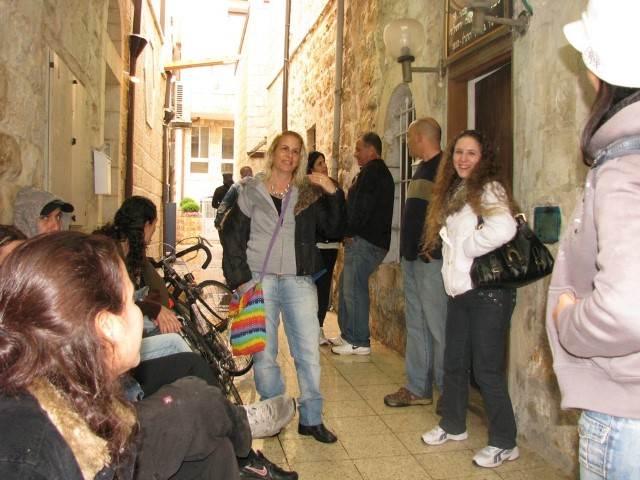 jerusalem-tour-to-mennen-medical-16