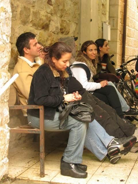 jerusalem-tour-to-mennen-medical-19