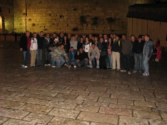 jerusalem-tour-to-mennen-medical-23