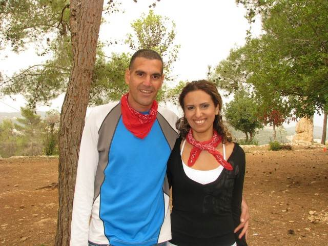jerusalem-tour-to-mennen-medical-69